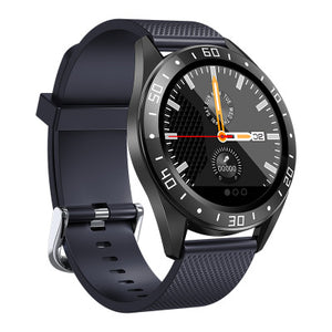 GW15 Smart Wireless Waterproof Touch Screen Watches - E' Panta Market