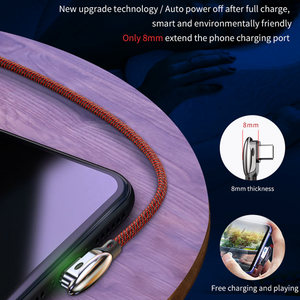 USB type C charger Cable - E' Panta Market