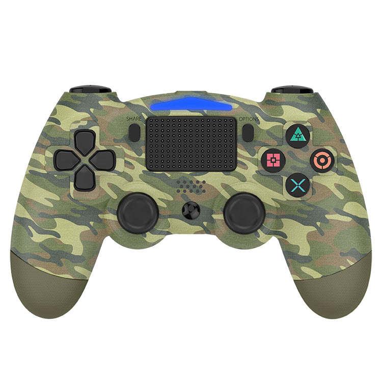 Wireless Elite PS4 Controller Joystick Video Games Accessories - E' Panta Market