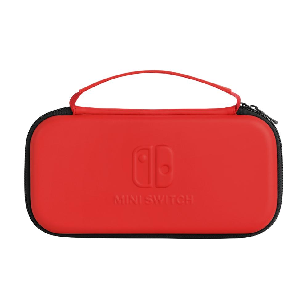 Game Console Case for Nintendo Switch Lite - E' Panta Market