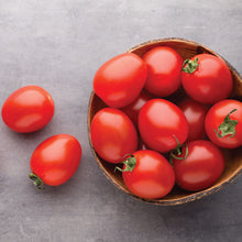 Load image into Gallery viewer, Tomatoes - Roma