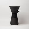 Stelton Theo Slow Brew Coffee Brewer