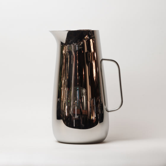 Foster French Press Jug
