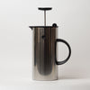 Stelton French Press Coffee Maker