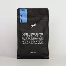 Decaf [3 Month Gift Subscription]