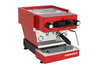 La Marzocco Linea Mini Red