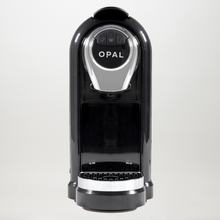 Opal One Capsule Machine