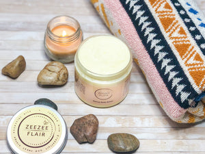 Natural skincare for eczema. Clean skincare for eczema. Best treatment for eczema.  shea butter skincare. organic shea butter. unrefined shea butter. Vegan Body Butter. Natural Skin care. self care. Clean beauty. Clean skincare. Cocoa Butter Skincare for babies. Natural skincare. Cruelty free beauty. Cruelty free skincare. skincare with essential oils. Essential oils. Whipped body butter. Natural body butter. Winter skincare