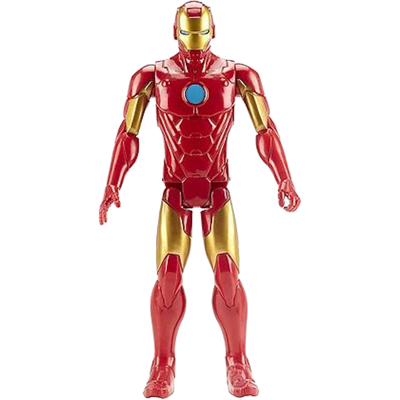 hasbro-marvel-avengers-iron-man-titan-hero-30-cm-1