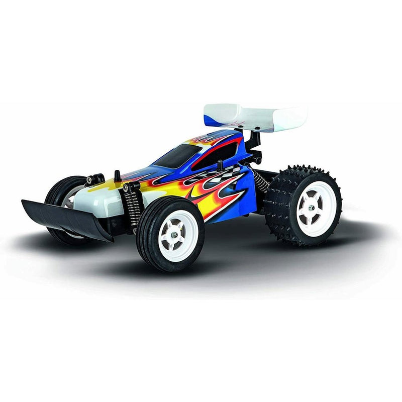 Carrera Buggy Race RC