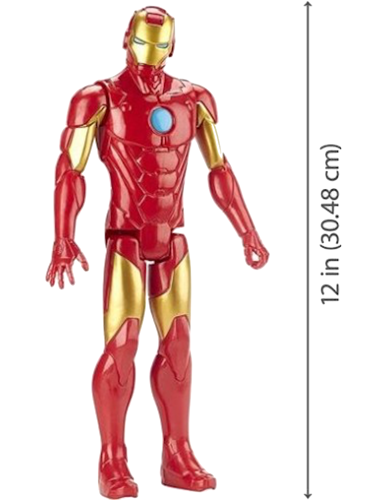 hasbro-marvel-avengers-iron-man-titan-hero-30-cm-2