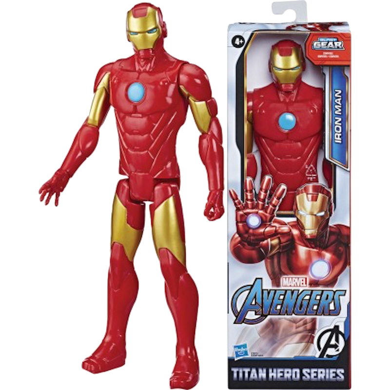 hasbro-marvel-avengers-iron-man-titan-hero-30-cm