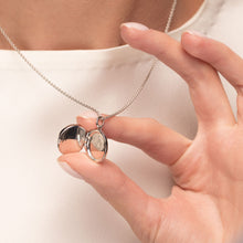 Load image into Gallery viewer, Locket Pendant