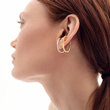 Load image into Gallery viewer, Lobe Ear Cuff