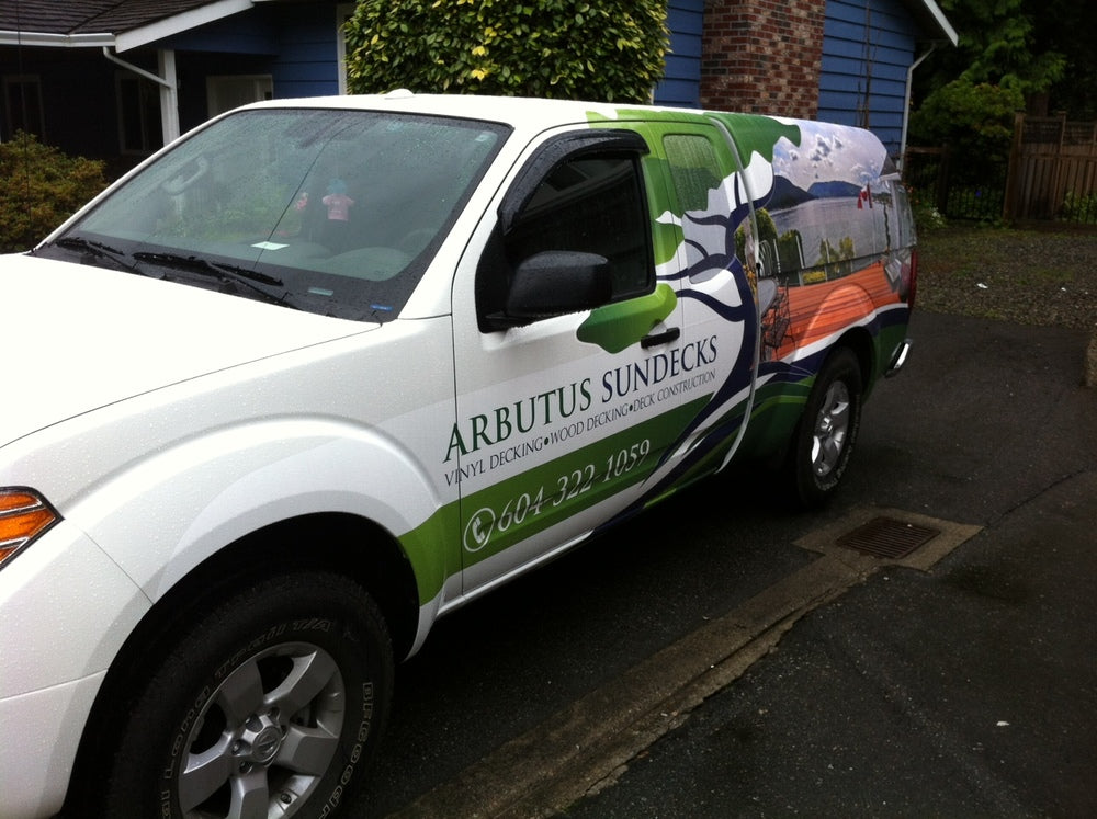 arbutus-front-driver