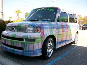 Scion-wrap-300x225.jpg