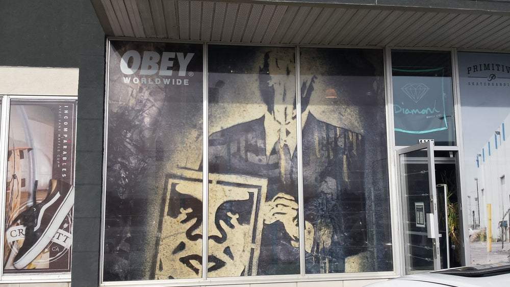 Obey-Perigny-complete1.jpg