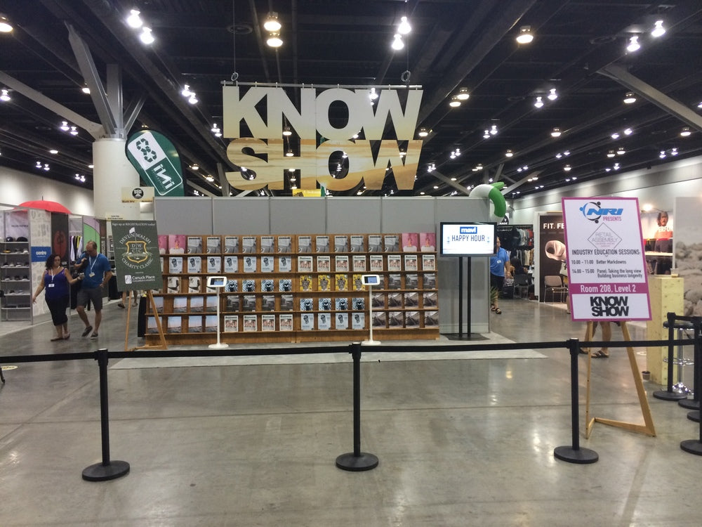 Welcome-to-Knowshow.jpg