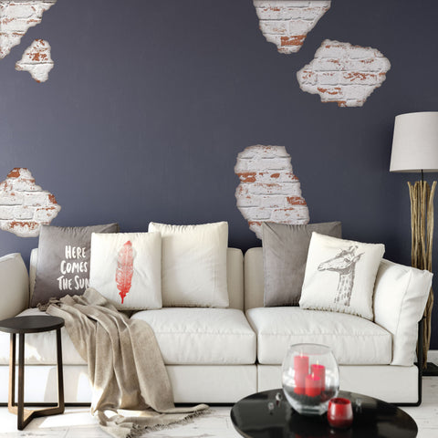 Design Wall Decals new wall decal designs – wall dressed up