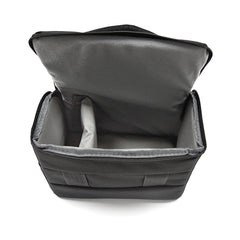 Yumacast Carrying Bag
