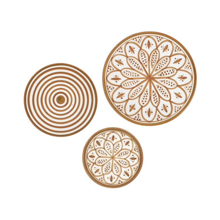 ASSIETTES GOLD NUDE (4475645100074)