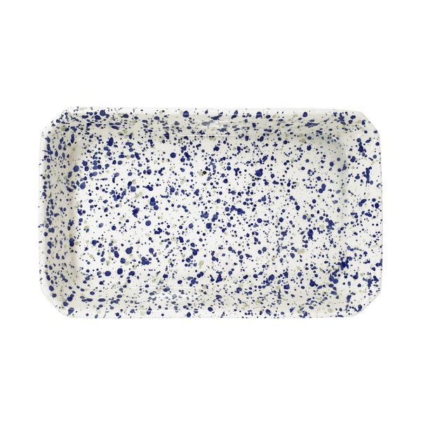 PLATEAU RECTANGLE GRANITO BLEU VERT AMANDE (4478316118058)