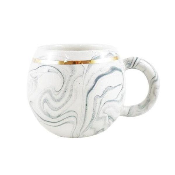 MUG BELDI TOURBILLON GRIS GOLD (1551642329111)