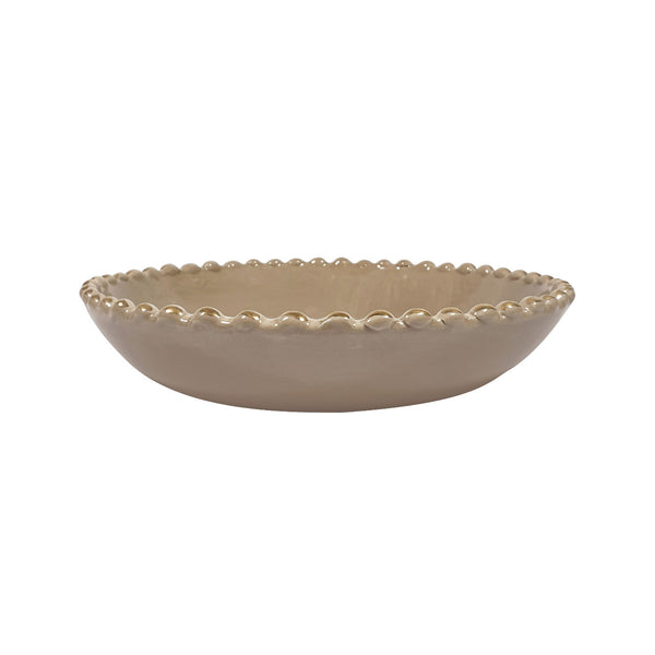 PLAT CREUX TAZZA SABLE GOLD (4534036889642)