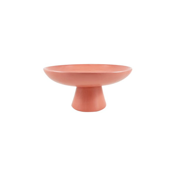 COUPE FRUIT TADELAKT ORANGE TERRACOTTA (1549625688087)