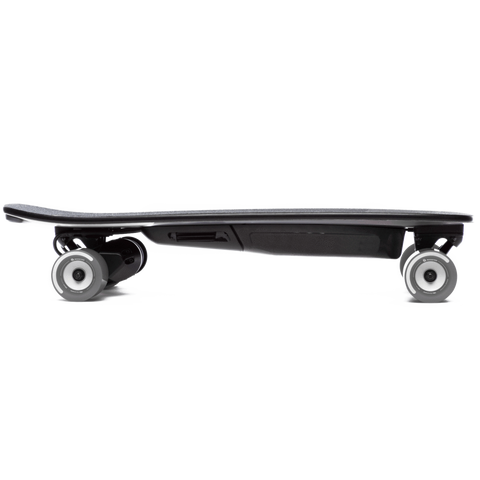 Boosted Board Mini X: New