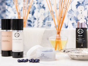 How to Enhance Your Fall Skincare Routine