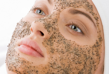 A Guide To Exfoliation