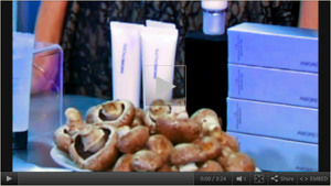 2013 Innovative Beauty Trends: Circ-Cell Featured on NBC New York