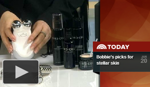 Circ-Cell featured on The TODAY Show!