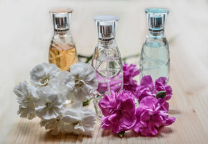 Super Simple DIY: How to Create a Hydrating Facial Mist