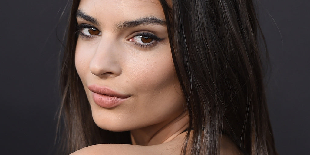 How to Keep Your Lips Moisturized and Soft (Even Through Winter)
