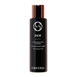 DEW pH Perfector
