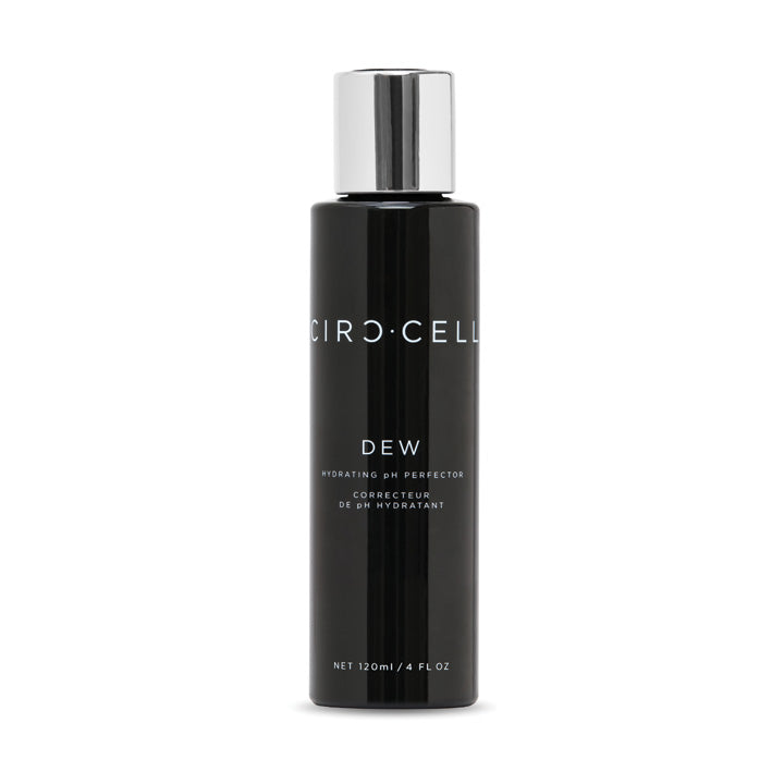 CircCell Dew Hydrating pH Perfector