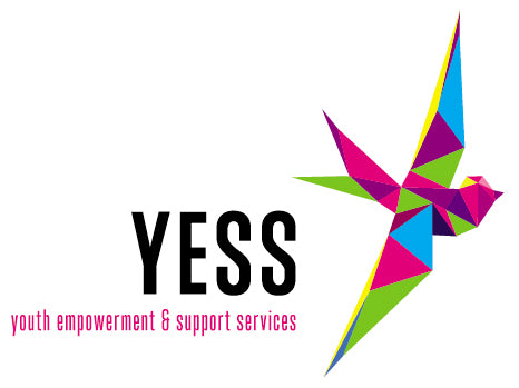 YESS Youth Empowerment and Support Services