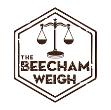 The Beecham Weigh Malton