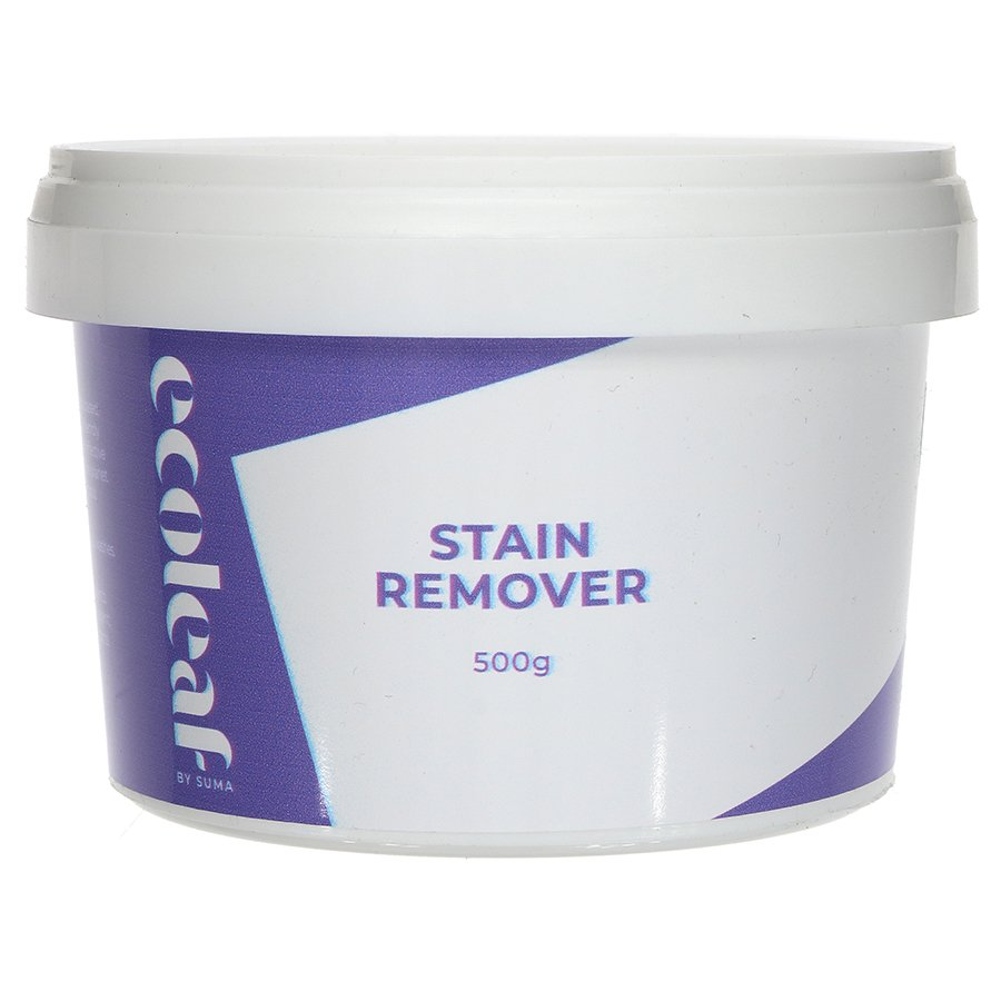 Ecoleaf Stain Remover 500g