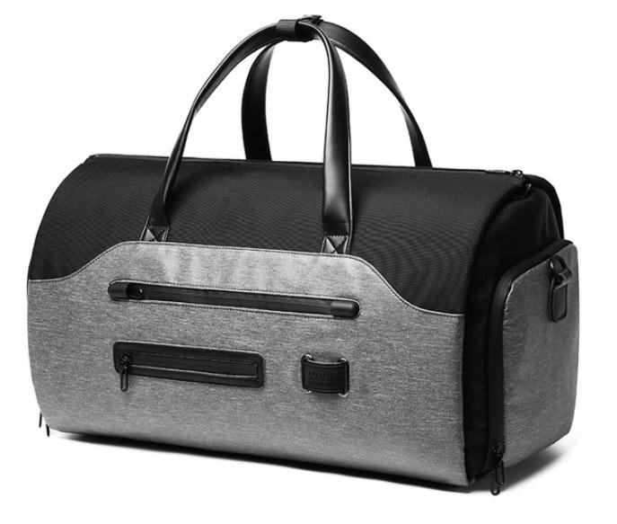 Ultimate Suit Travel Bag(FREE Worldwide Shipping)