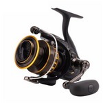Super Easy To Use Fishing Reel