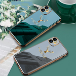 Brand New Luxury Deer Phone Case for iPhone