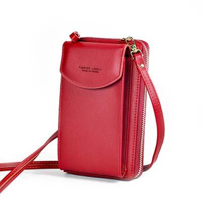 Women's Fashion Shoulder Bag