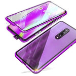 360 Full Protection Magnetic Case for Xiaomi mi 9T