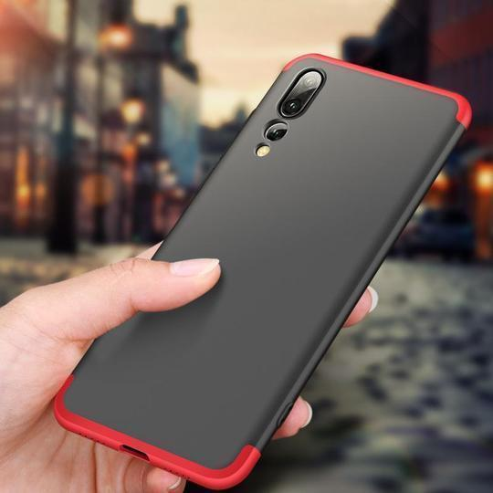 Fancy Protective Cases for Huawei