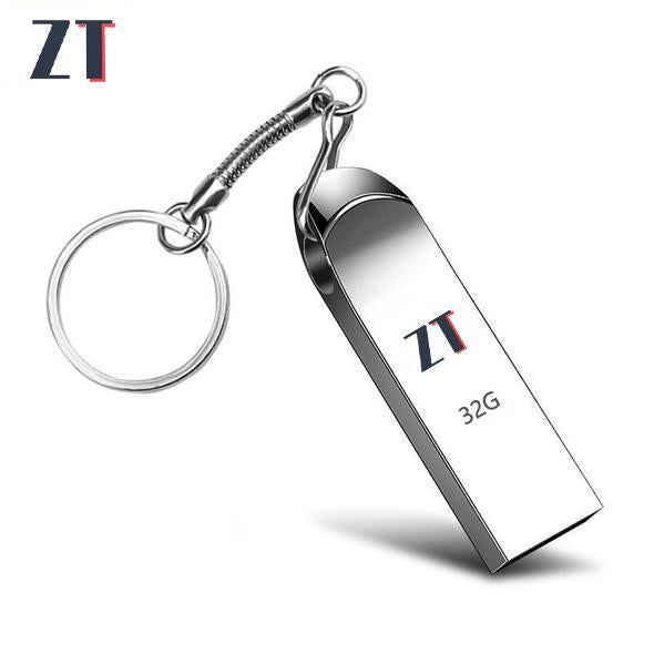 2020 Latest  USB Flash Drive