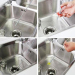 Multifunctional Cleaning Claw(Buy More Save More)