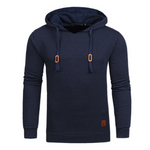 All Season Lightweight Tactical Hoodie